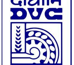 Photo of DVC Full Form in Hindi – डी.वी.सी क्या है, इतिहास और अन्य जानकारी