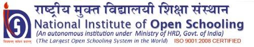 NIOS board full form in hindi
