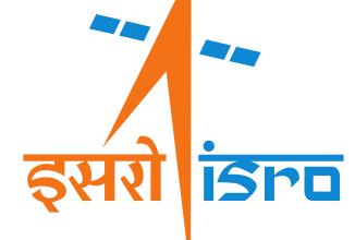 Photo of Isro Full Form – इसरो क्या है?