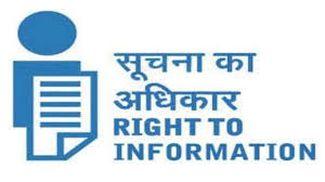 Photo of RTI Act Full Form in Hindi और आरटीआई कैसे आवेदन करे ?